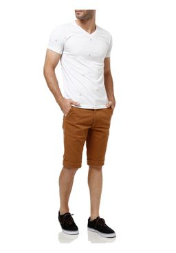 Bermuda-Jeans-Masculina-Dixie-Marrom