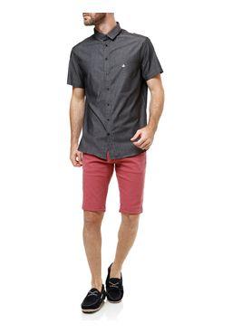 Camisa-Manga-Curta-Masculina