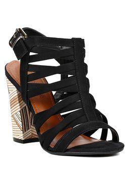 Sandalia-de-Salto-Feminina-Bebece-Gladiadora-Preto