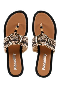 Chinelo-Feminino-Piccadilly