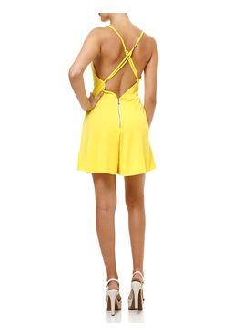Macacao-Feminino-Amarelo