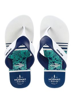 Chinelo-Masculino-Mormaii-Neocycle-2.0-Branco-azul