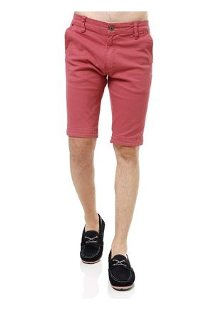 Bermuda-Jeans-Masculina-Dixie-Bordo