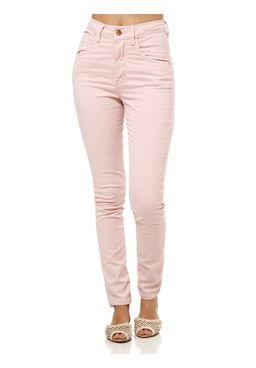 Calca-Jeans-Feminina-Uber-Rosa