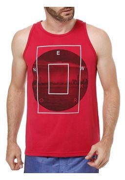 Camiseta-Regata-Masculina-Rosa