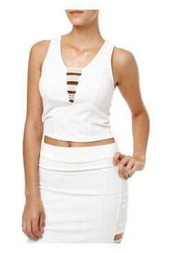 Blusa-Regata-Cropped-Feminina-Branco
