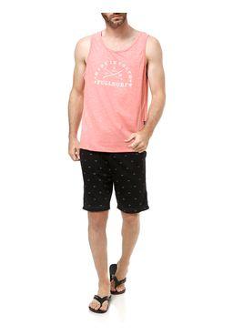 Camiseta-Regata-Masculina-Laranja