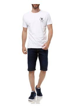 Camiseta-Manga-Curta-Masculina-Fatal-Branco
