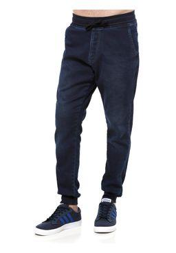 Calca-Jeans-Masculina-Jogger-Dixie-Azul