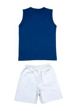 Conjunto-Infantil-Para-Menino---Azul-marinho-cinza