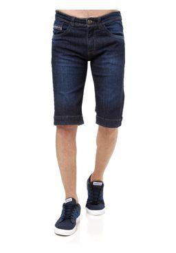 Bermuda-Jeans-Masculina-Golpe-Fatal-Azul