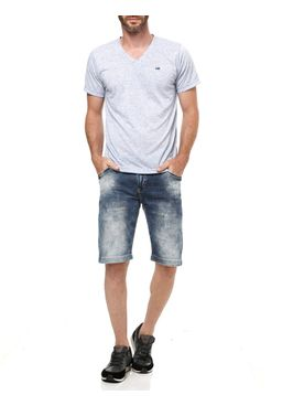 Bermuda-Jeans-Adulto-Masculino-Local-Azul