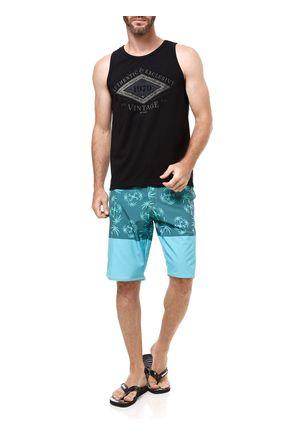 Bermuda-Praia-Masculina-Azul-verde