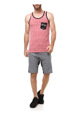 Camiseta-Regata-Masculina-Fatal-Vermelho