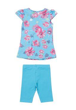 Conjunto-Infantil-Para-Menina---Azul