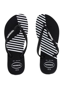 Chinelo-Feminino-Havaianas-Block-Colors-Preto