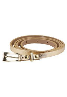Kit-com-03-Cintos-Feminino-Autentique-Preto-nude-dourado