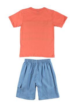 Conjunto-Infantil-Para-Menino-Coral