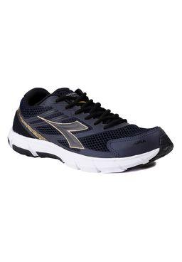 Tenis-Esportivo-Masculino-Diadora-Speed-Azul-dourado