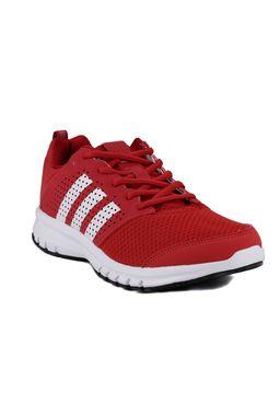 Tenis-Esporte-Masculino-Adidas-Madoru-Vermelho-branco