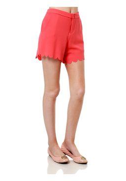 Short-de-Tecido-Feminino-Coral