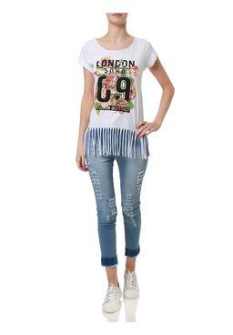 Camiseta-Manga-Curta-Feminina-Branco