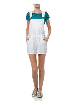 Macacao-Sarja-Jardineira-Feminino-Branco