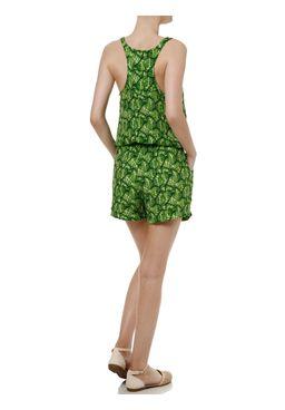 Macacao-Feminino-Verde