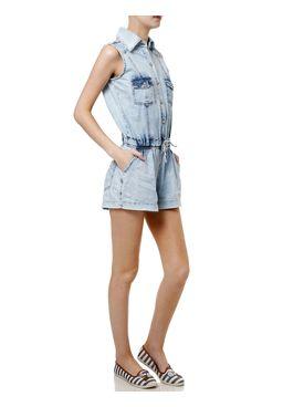 Macacao-Jeans-Feminino-Azul-claro