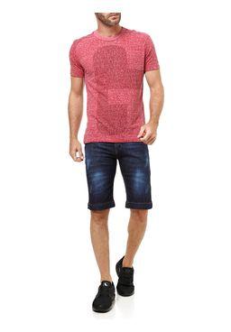 Bermuda-Jeans-Masculina-Eletron-Azul