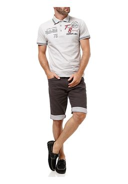 Bermuda-Jeans-Adulto-Masculino-Vilejack-Cinza