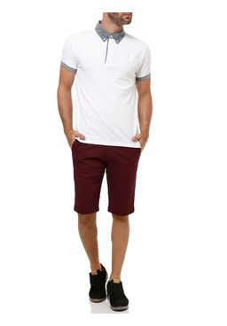 Bermuda-Jeans-Masculina-Bivik-Bordo