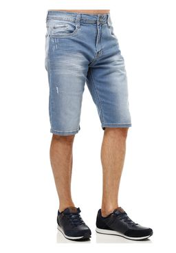 Bermuda-Jeans-Masculina-Occy-Azul