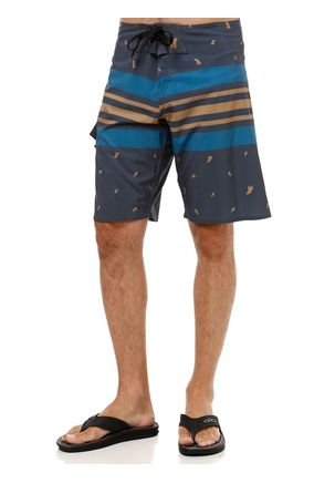 Bermuda-Praia-Masculina-Cinza-azul
