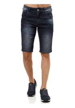 Bermuda-Jeans-Masculina-Rock---Soda-Azul