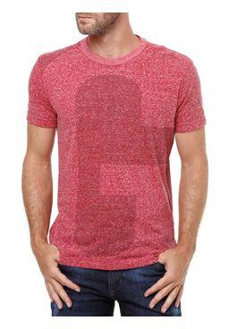 Camiseta-Manga-Curta-Masculina-Vels-Bordo