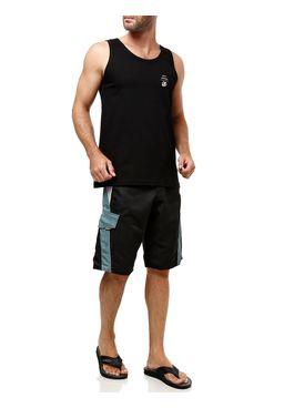 Camiseta-Regata-Masculina-Occy-Preto