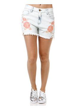 Short-Jeans-Feminino-Uber-Azul-claro