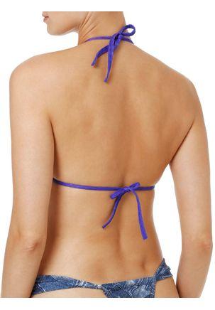 Top-de-Biquini-Feminino-Azul