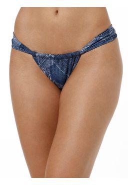 Calcinha-de-Biquini-Feminino-Azul