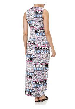 Vestido-Longo-Feminino-Lilas-estampado