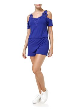 Macacao-Feminino-com-Renda-Azul