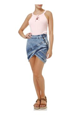 Collant-Feminino-Autentique-Rosa