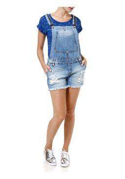 Macacao-Jeans-Feminino-Jardineira-Uber-Azul