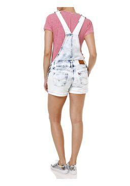 Macaquinho-Jeans-Feminino-Azul-claro