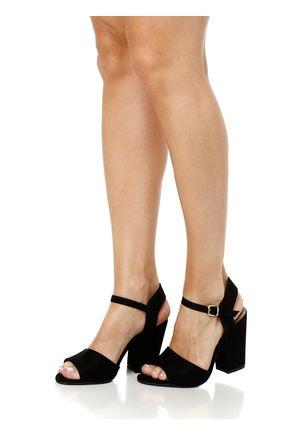 38381-sandalia-feminia-bebece-preto-lojas-pompeia-01