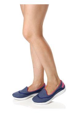 Tenis-Casual-Feminino-Beira-Rio-Azul-rosa