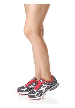 Tenis-Esportivo-Feminino-Diadora-New-Stratus-Cinza-rosa