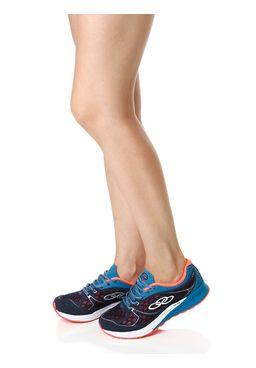 Tenis-Esporte-Feminino-Olympikus-Lap-Azul-Marinho-Azul