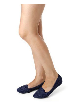 Sapatilha-Feminina-Bottero-Botdgos-Slipper-Azul